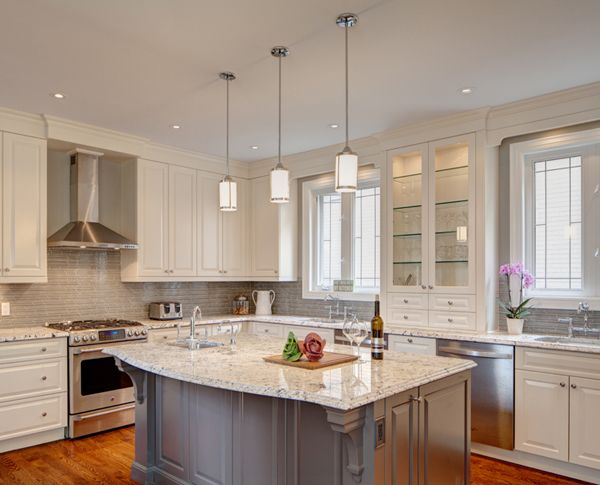 traditional kitchens cabico future house
