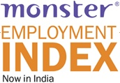 Employment - Searching for career and employment? Monster Employment Index is a broad and comprehensive monthly analysis of online job demand in India conducted by Monster India.