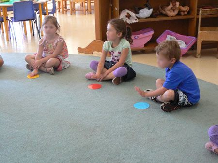 circle time for preschoolers this is my spot my spot my spot great chanting 735