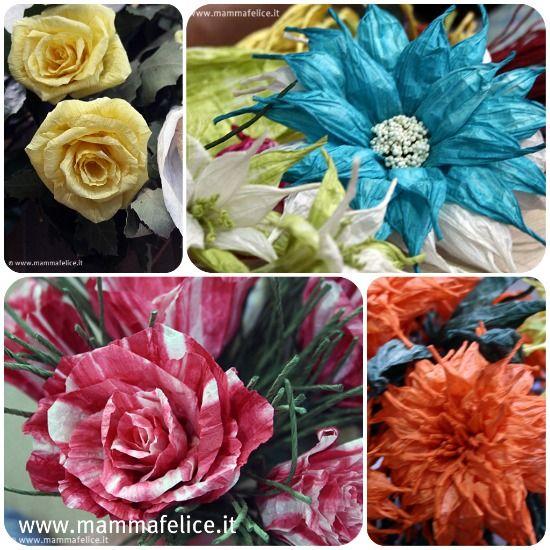 fiori-filo-finlandese