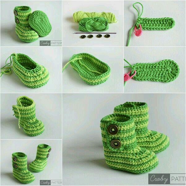84 mejores imágenes de crochet en Pinterest | Patrones de ganchillo ...