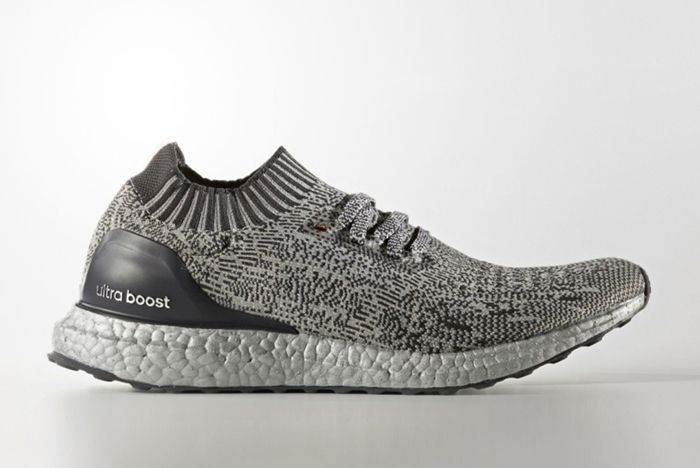 adidas pure boost uncaged