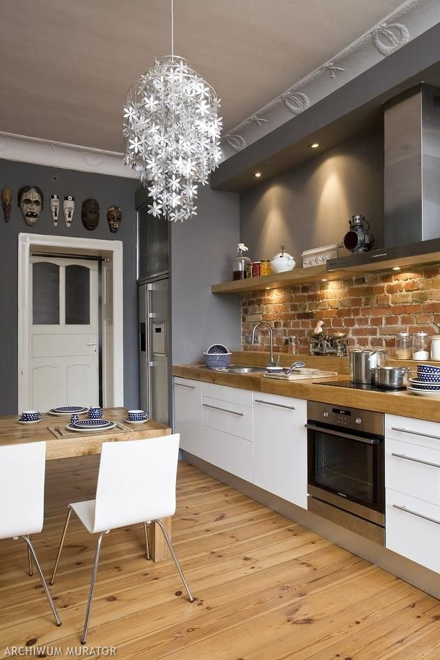 http://achtak.urzadzamy.pl/pomieszczenie/kuchnia/poaczenie-cegy-i-drewna-aranzacja-kuchni-w-ciepym-klimacie,5306_172,845.html