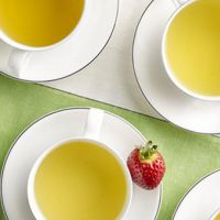Would you like to try out some free Taylors Sencha Green Tea?