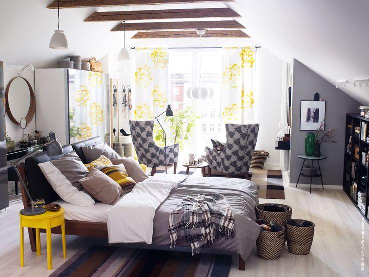 stockholm bed frame bedrooms pinterest beds european bedroom and bedrooms. Black Bedroom Furniture Sets. Home Design Ideas