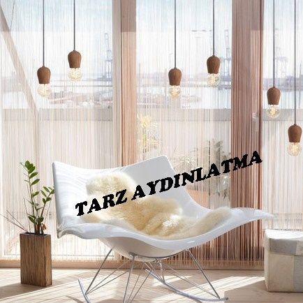 #tarzaydinlatma #modernaydinlatma #dekoratifaydinlatma #mimariaydinlatma #cafeaydinlatma #tarz #modern #dekoratif #aydinlatma #ahsap #ahşap #duy #rozans #renkli #kumas #kablo #edison #rustik #flamanli #ampul #edisonampul #rustikampul #mimar #icmimar #dekorasyon #tasarim #avizemodelleri #avize #sarkit #lamba #aplik #armatur #lambader #ankara #antalya #istanbul #izmir #konya #ordu #rize #sakarya #trabzon #zonguldak #karabuk #azerbaycan #kibris #girne #lighting