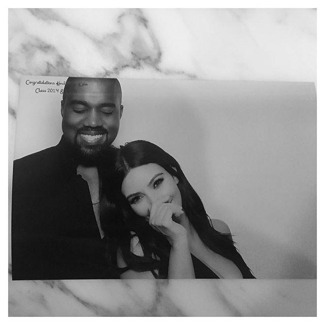 Kim Kardashian West @kimkardashian Instagram photos | Websta