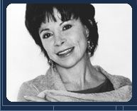Transcript of interview with Isabel Allende (by Bill Moyers for PBS) in which she talks about the political influences on her work, particularly the fate of her uncle Salvador Allende.
