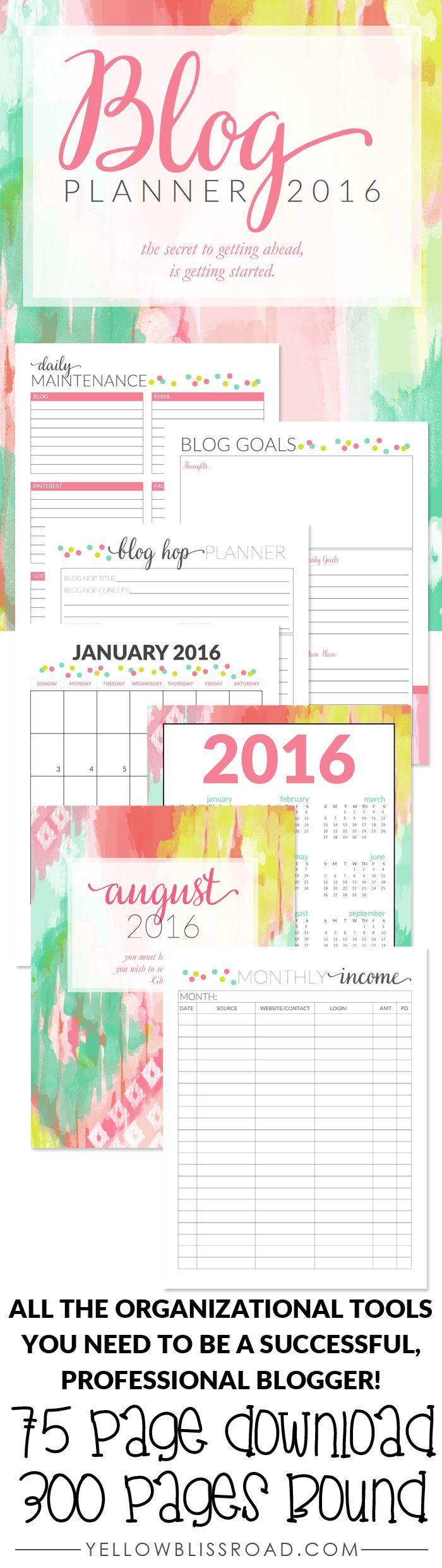 12 besten echa Bilder auf Pinterest | Druckvorlagen, Kalender und ...