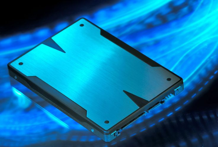 Record : Samsung va lancer un disque dur SSD de 16 To ultra-performant