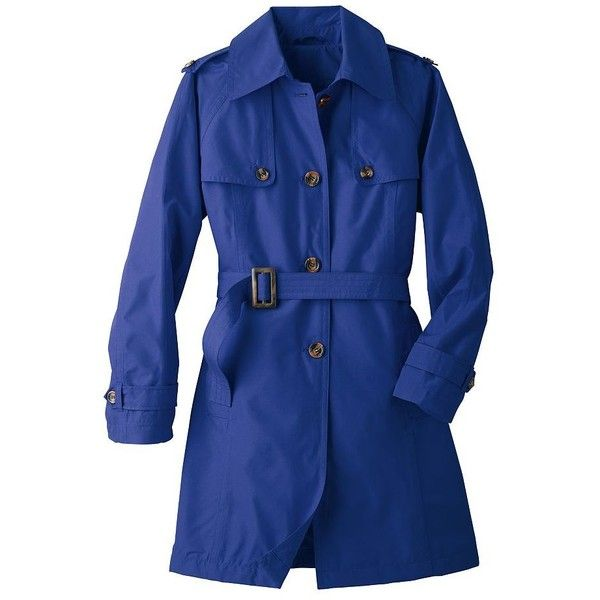 17 Best ideas about Rain Coats & Trench Coats on Pinterest | Icra