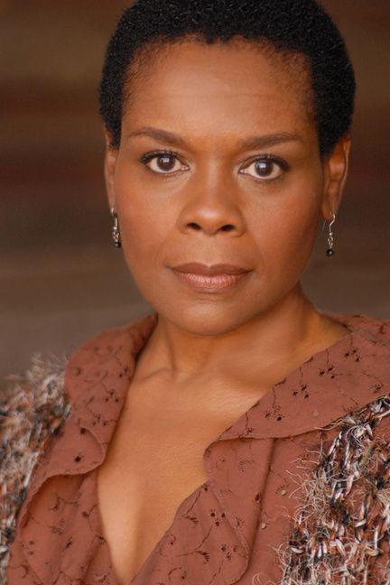 Storyteller, Awele Makeba