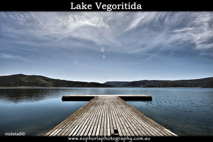 #Lake #Vegoritida , #Pella , #Greece #euphoriaphotography