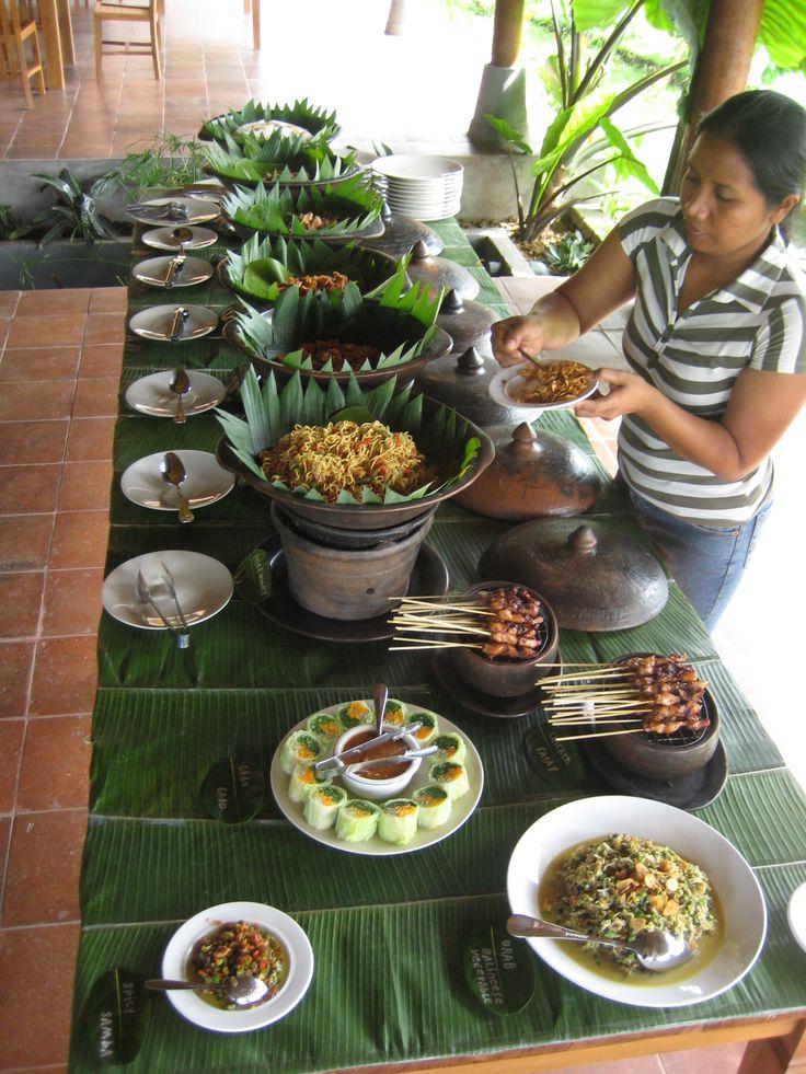 26 best 食 - balinese cuisine images on pinterest   indonesian