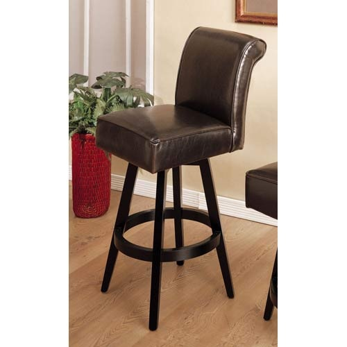 How To Build A Swivel Barstool Woodworking Projects Amp Plans