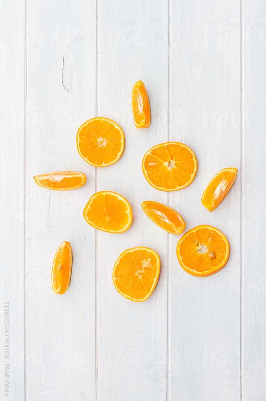 citrus, copy space, flat lay, food, from above, fruit, health, juicy, orange, overhead, refreshing, slice, tropical, wedge, wood, zest