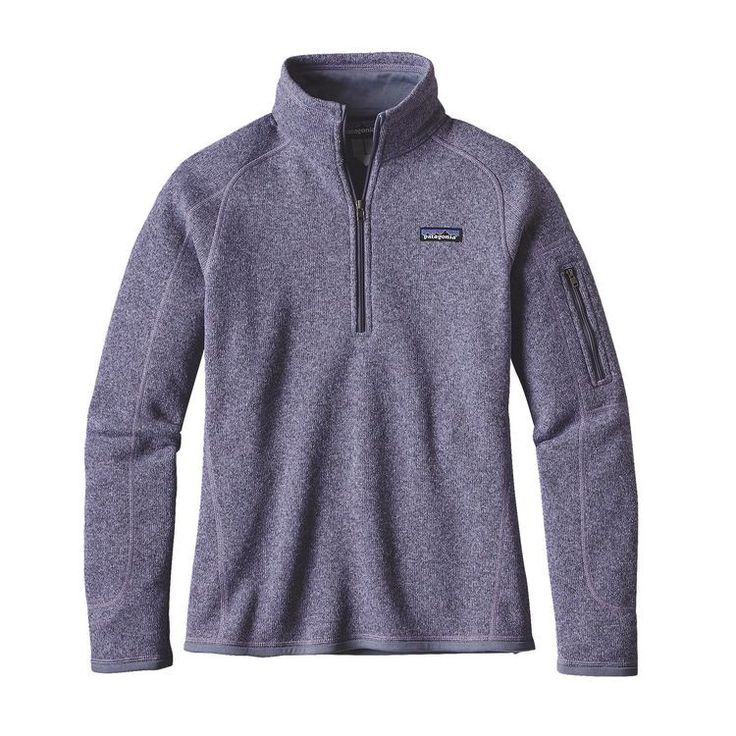 Patagonia Better Sweater Jacket Mens