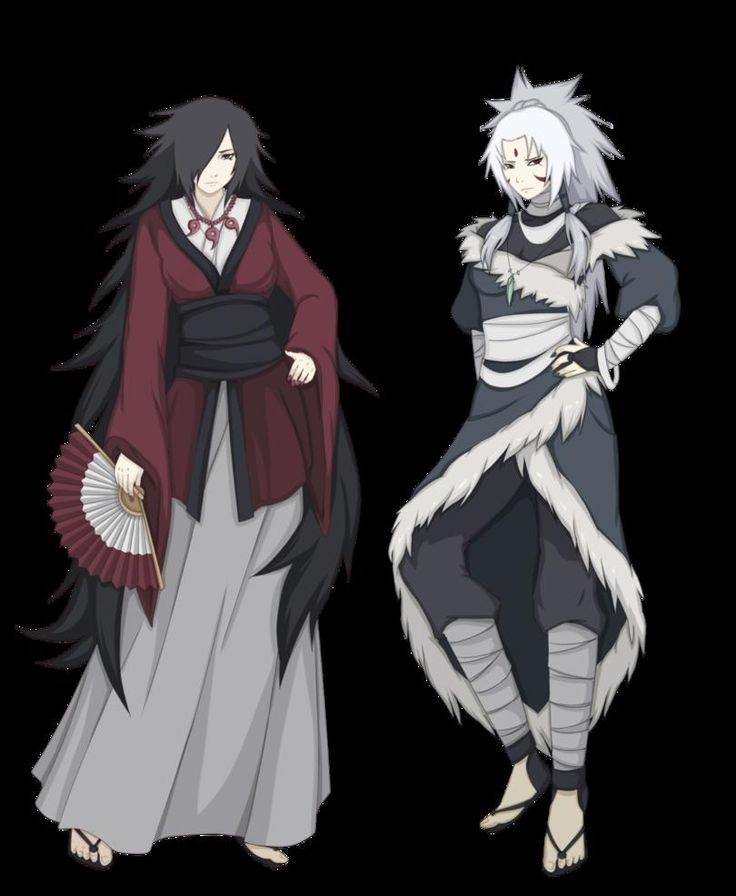 What words..., sasuke uchiha and naruto uzumaki family useful idea