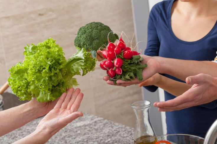 Well-designed nutrition education programs can lead to healthier food choices among low-income families who participate in the Supplemental Nutrition Assistance Program (SNAP), according to a study.