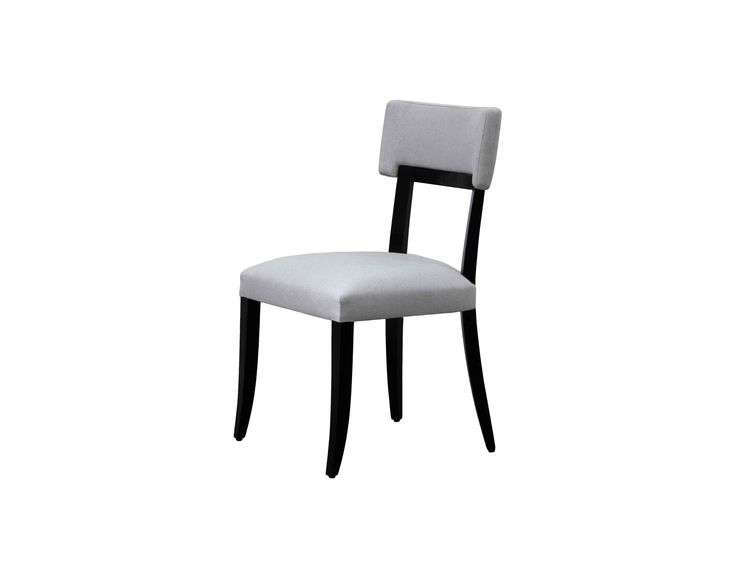 Bespoke And Luxury Highgate Dining Chairs For The Home Immediate Delivery Of All In Stock