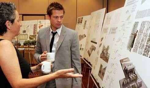 Brad Pitt to Design a Luxurious Eco-friendly Hotel in Dubai ,   , Admin , http://www.listdeluxe.com/2017/08/19/brad-pitt-to-design-a-luxurious-eco-friendly-hotel-in-dubai/ ,  #dubai #Eco-friendlyHotel #Luxuryproperty, , Brad Pitt to Design a Luxurious Eco-friendly Hotel in Dubai