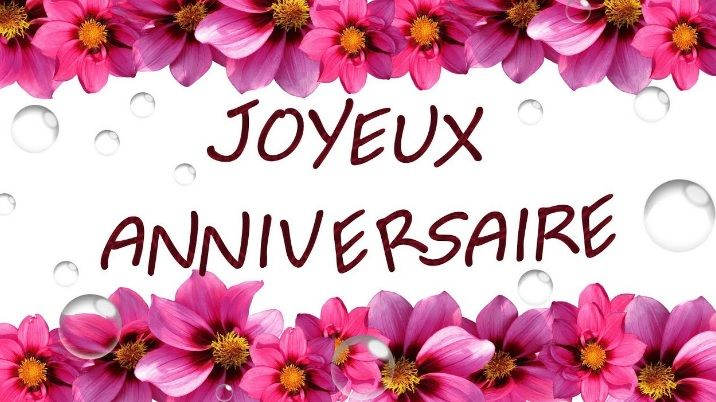 Carte Anniversaire Fleurs Gratuite Facebook Archives Invitation Elegante Carte Anniversaire Fleurs Carte Anniversaire Joyeux Anniversaire Fleurs