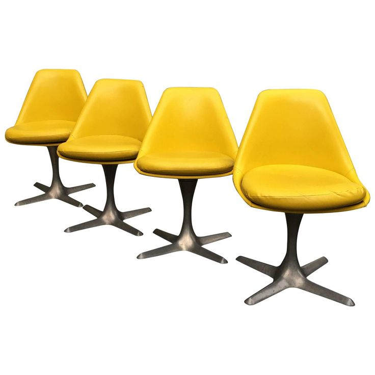 Best 25+ Yellow dining chairs ideas on Pinterest | Yellow ...