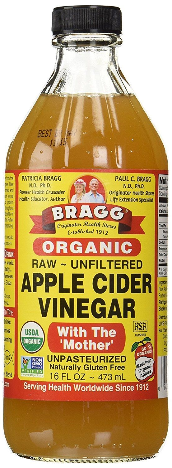 This wonderful herbal medicine, itis good for the hair, scalp, eyes, sinuses, gums andteeth, skin, bones, nail, blood, digestion and flatulence, among other benefits.  apple cider vinegar can serve as antidote for prolonged vaginal bleeding  it can be taken by pregnant women in the last month before labour to prevent bleeding,  reduces high blood sugar and high blood cholesterol levels  fights allergies, balances the blood pH, relieves cold symptoms, helps detoxification   | Shop this…