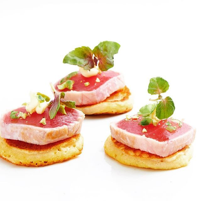 17 images about canapes and amuse bouche on pinterest for Asian canape ideas