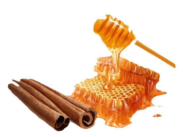 Tarçın ve bal karışımının mucize faydaları     Bal ve Tarçın karışımı birçok hastalığa iyi gelmektedir. Eski Yunan tıbbında olduğu kad...