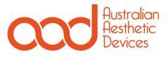 www.aestheticdevices.com.au #ipllasermachines #iplhairremovalmachineforsale #buyiplmachine