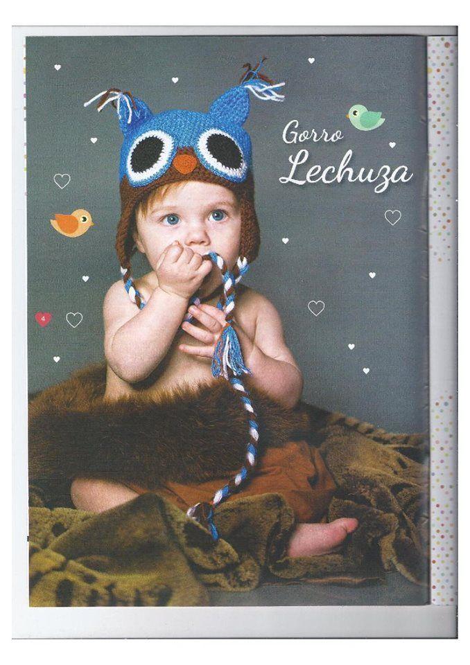 17 best ideas about Lechuza Bebe on Pinterest