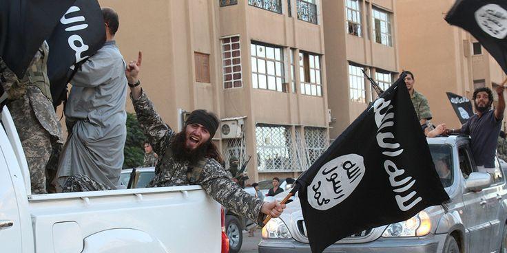 BEYROUTH - L'irruption spectaculaire de l'Etat islamique (EI) sur le devant de la scène irakienne a surpris nombre d'observateurs occidentaux. Sa violence et son pouvoir d'attraction chez les jeunes Sunnites en déconcertent et en horrifient plus d'un....