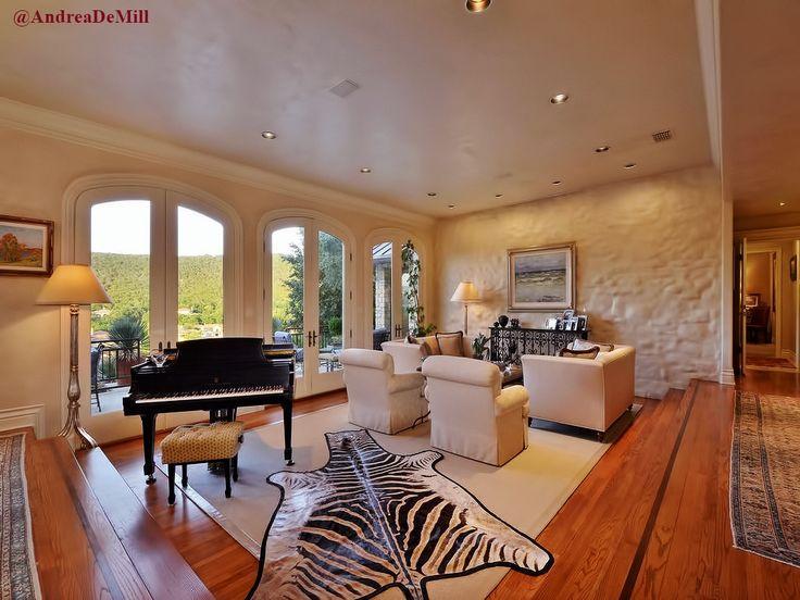 22 Best Jensen Ackles Austin Texas House Images On Pinterest Austin House Austin Texas And