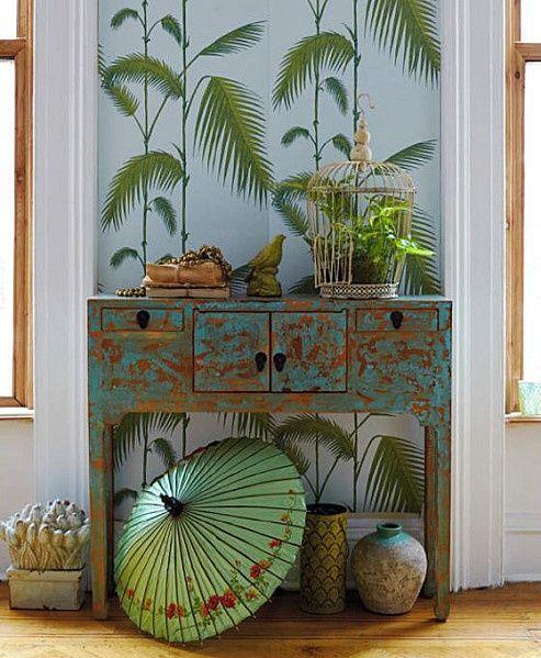 25+ Best Ideas About Asian Home Decor On Pinterest