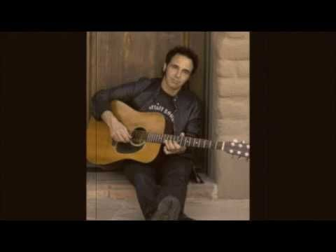 "Nils Lofgren - Black Books  ""The hardest truths don't have a why  often true love will just die  and leave a grief to haunt  the lonely nights and days"""
