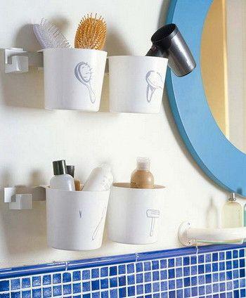 どうしても生活感が出がちなトイレ&洗面台。おしゃれ収納で変身させ ... 置き場所が定まらないヘアケアアイテムも、 手描きのイラストを入れたカップ
