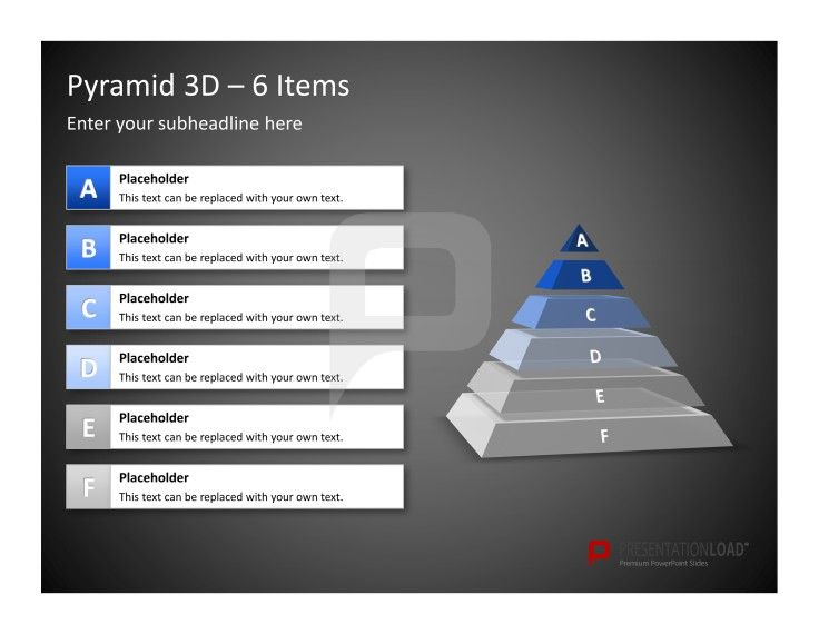 27 best LAYOUT   POWERPOINT images on Pinterest Charts, Graphics - professional powerpoint