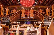 Carnival Cruise Ship General Information & Tips