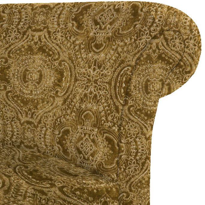 Labyrinth | Linwood Fabrics