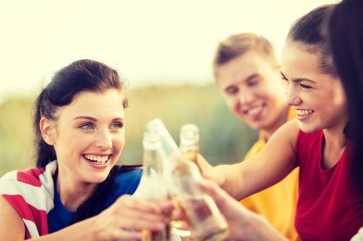 Testaa,+mikä+virkistävä+ja+viilentävä+juoma+olet!