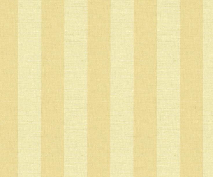 Wallcovering_(샤벳) 7014-4