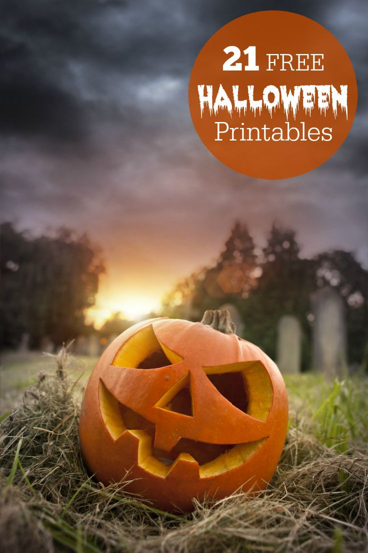 1397 best Halloween -- Paper Crafts images on Pinterest | Holidays ...