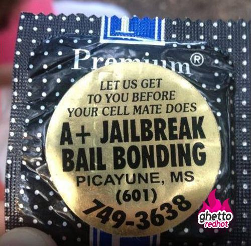 13 best Bail bonds images on Pinterest Funny stuff, Ha ha and - bail agent sample resume