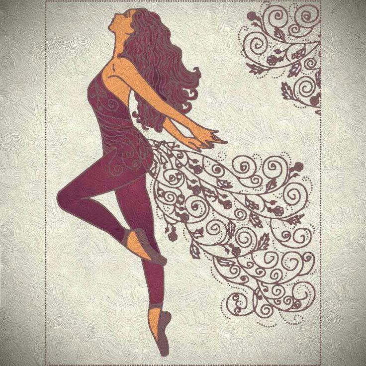 #wuushh#girl