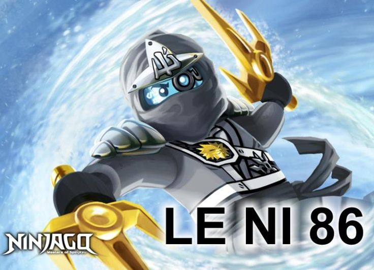 opłatek-na-tort-lego-ninjago-86