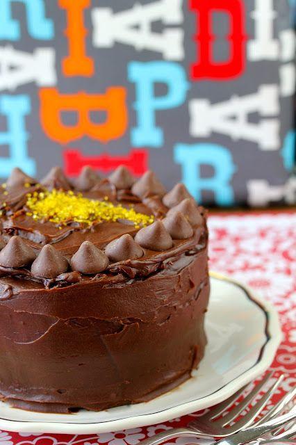 Best Birthday Cake Cookies Recipe Dinner Then Dessert