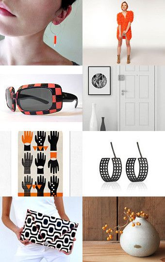 hands on by Elvia Perrin on Etsy--Pinned with TreasuryPin.com