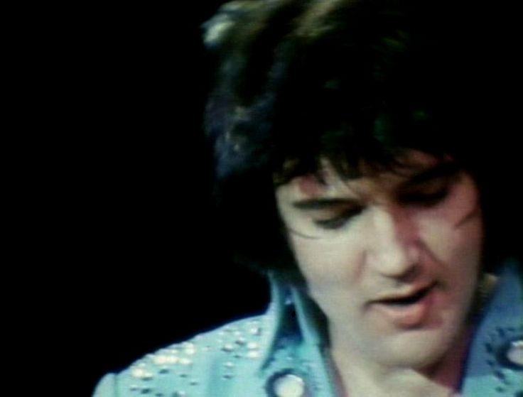 Resultado de imagem para elvis hampton road 1972