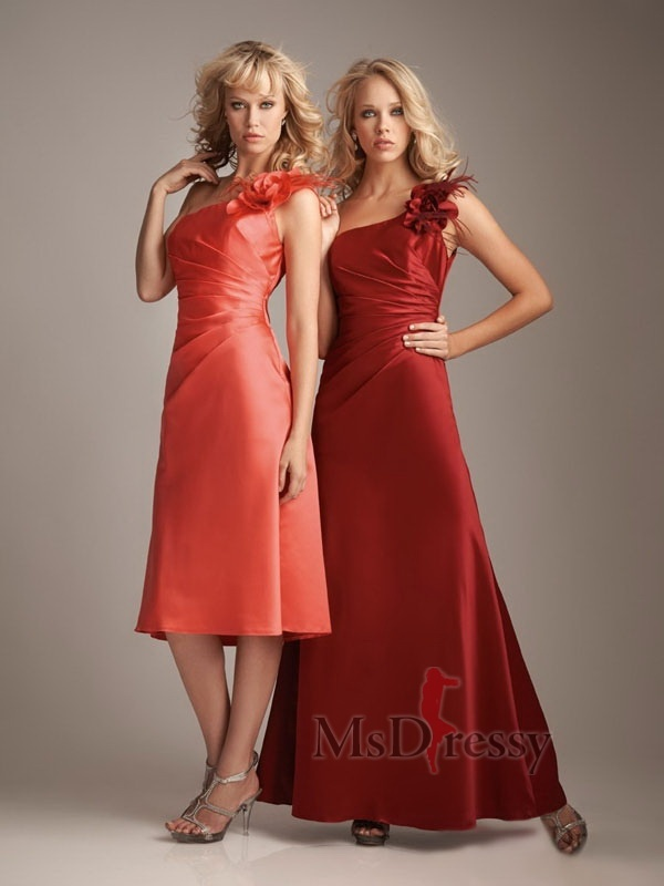 cheap Bridesmaid Dresses cheap Bridesmaid Dresses